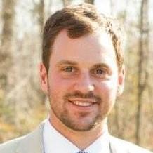 Dustin Pashouwer